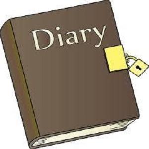 ゆずポンの日記!のイメージ